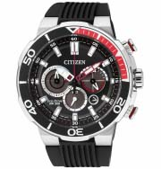 CA4250-03E CITIZEN Sports Ručni sat