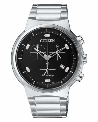 AT2400-81E CITIZEN Elegant Ručni sat