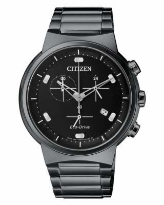 AT2405-87E CITIZEN Elegant Ručni sat