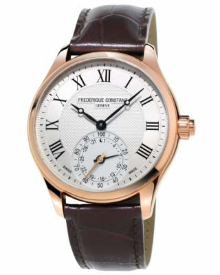 FC-285MC5B4 Ručni sat FREDERIQUE CONSTANT Horological Smartwatch