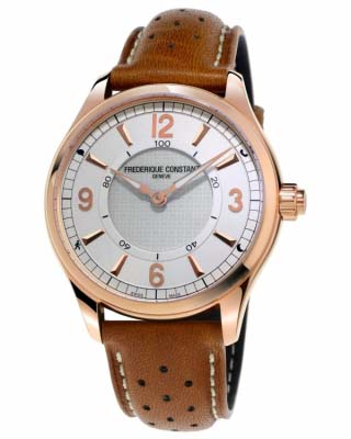 FC-282AS5B4 Ručni sat FREDERIQUE CONSTANT Horological Smartwatch