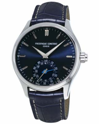 FC-285NS5B6 Ručni sat FREDERIQUE CONSTANT Horological Smartwatch