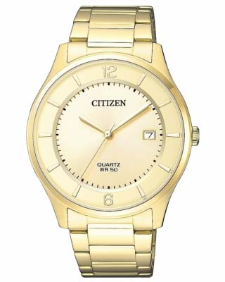 BD0043-83P CITIZEN Basic Ručni sat