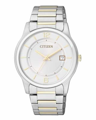 BD0024-53A CITIZEN Basic Ručni sat
