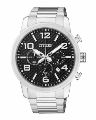 AN8050-51E CITIZEN Basic Ručni sat