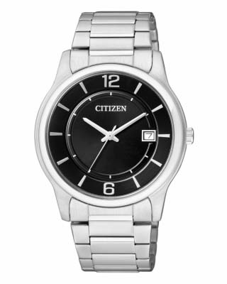 BD0020-54E CITIZEN Basic Ručni sat