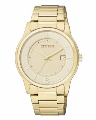 BD0022-59A CITIZEN Basic Ručni sat