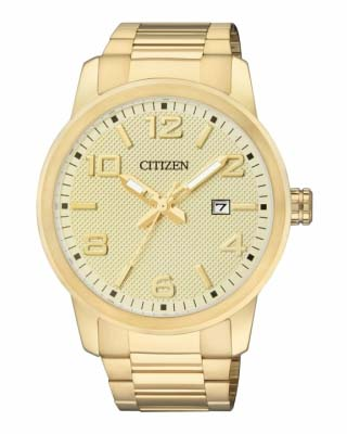 BI1022-51P CITIZEN Basic Ručni sat