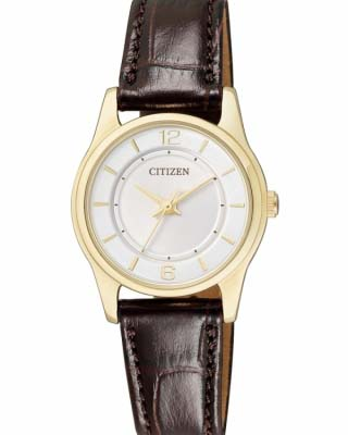 ER0182-08A CITIZEN Basic Ručni sat