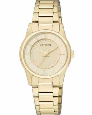 ER0182-59A CITIZEN Basic Ručni sat