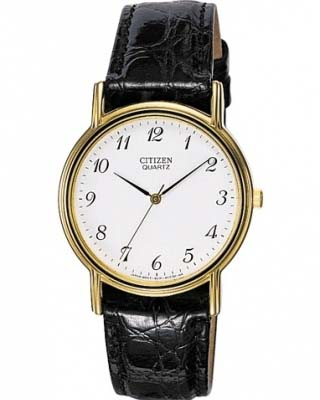 AM2412-00A CITIZEN Basic Ručni sat