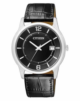 BD0021-01E CITIZEN Basic Ručni sat