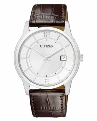 BD0021-19A CITIZEN Basic Ručni sat