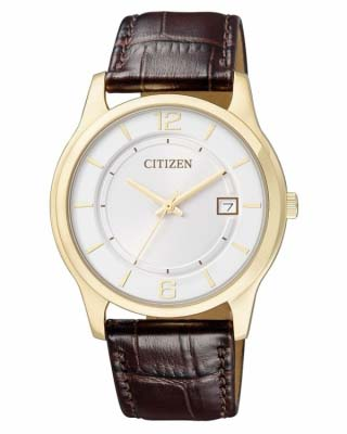 BD0022-08A CITIZEN Basic Ručni sat