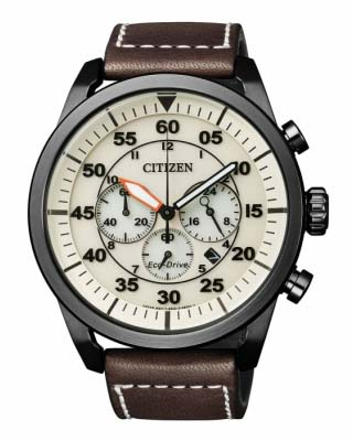 CA4215-04W CITIZEN Sports Ručni sat
