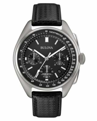 96B251 BULOVA Moon Watch Special Edition Ručni sat