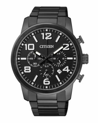 AN8056-54E CITIZEN Basic Ručni sat