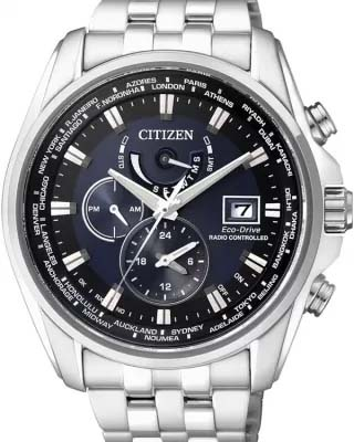 AT9030-55L CITIZEN Elegant Ručni sat