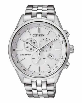 AT2141-87A CITIZEN Elegant Ručni sat
