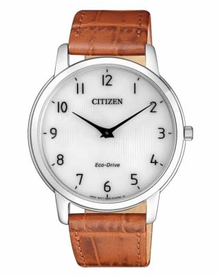 AR1130-13A CITIZEN Basic Ručni sat