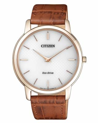 AR1133-15A CITIZEN Basic Ručni sat