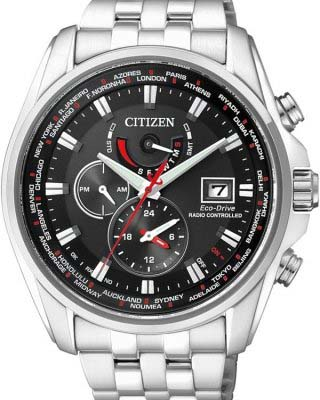 AT9030-55E CITIZEN Elegant Ručni sat