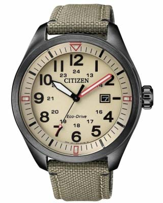 AW5005-12X CITIZEN Sports Ručni sat