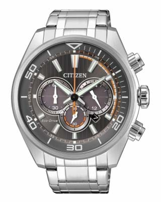 CA4330-81H CITIZEN Sports Ručni sat