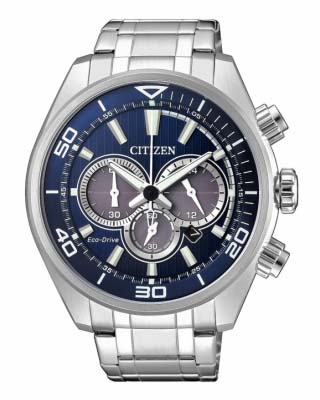 CA4330-81L CITIZEN Sports Ručni sat