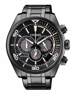 CA4335-88E CITIZEN Sports Ručni sat