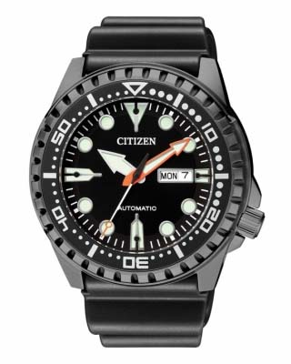 NH8385-11E CITIZEN Sports Ručni sat