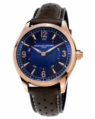 FC-282AN5B4 Ručni sat FREDERIQUE CONSTANT Horological Smartwatch