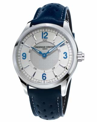 FC-282AS5B6 Ručni sat FREDERIQUE CONSTANT Horological Smartwatch