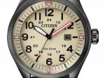 AW5005-12X CITIZEN Sports Ručni sat - Dicta