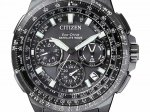 CC9025-51E CITIZEN Promaster Sky Satellite Wave Ručni sat - Dicta
